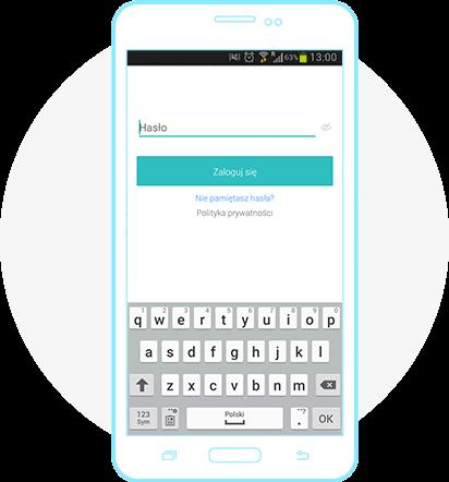 mobile_dodac2